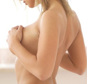 Breasts_firming_treatments