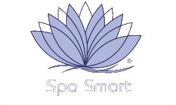 Spa Smart Logo