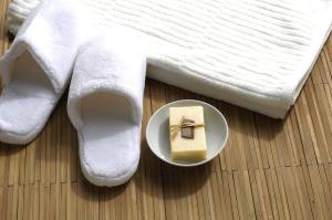 feet-reflexology